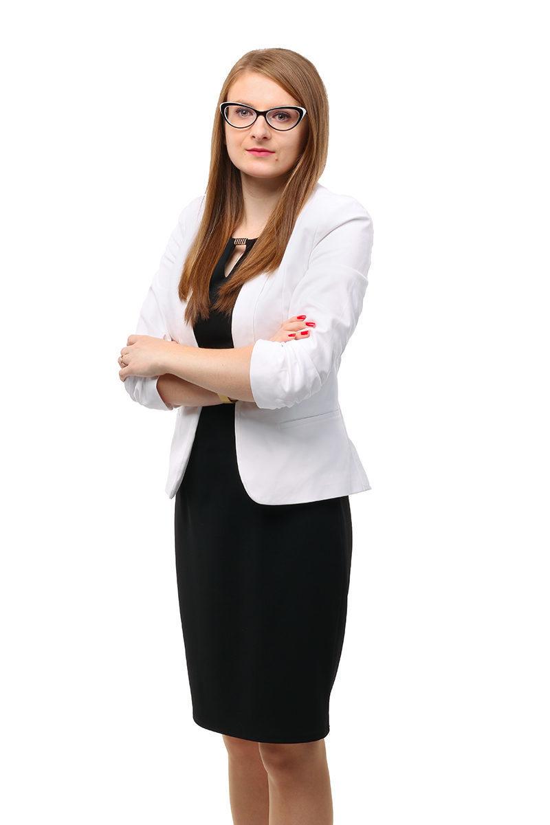 Dorota Sowiźrał